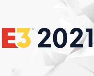 thumbnail of E3 2021: a Retro PC Gamer's Perspective