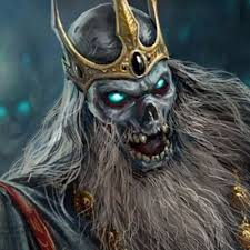 thumbnail of On Killing a Lich