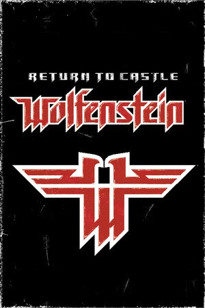 thumbnail of Return to Castle Wolfenstein Review
