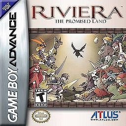 thumbnail of Riviera: The Promised Review