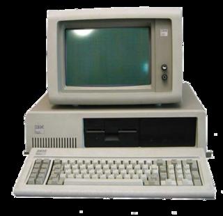 thumbnail of PC